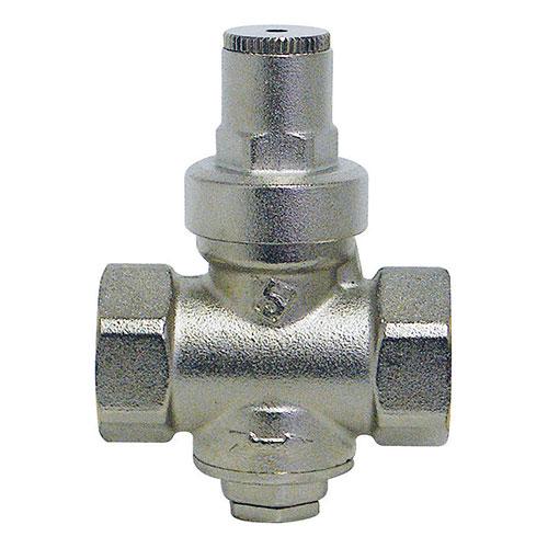 Reducteur de pression a piston somex 4191 20 - Reducteur de pression cumulus ...