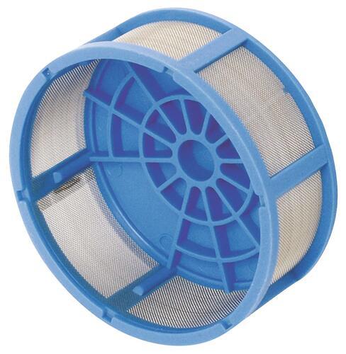 Filtre pour pompe suntec 5534 for Filtre pour pompe