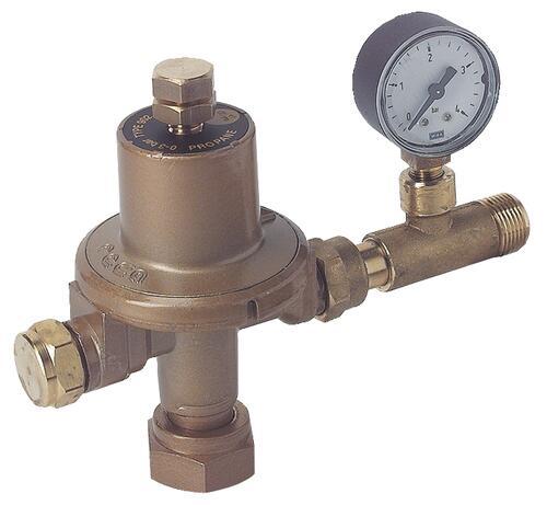detendeur haute pression reglable pour gaz propane 5890. Black Bedroom Furniture Sets. Home Design Ideas