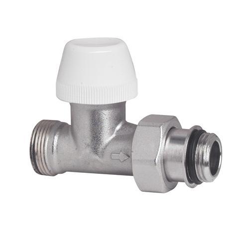 corps de robinet rh droit pour tube cuivre ou per 70124 15. Black Bedroom Furniture Sets. Home Design Ideas