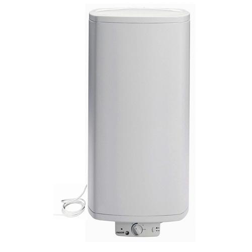 chauffe eau electrique thermogaine nf mural 7600 200. Black Bedroom Furniture Sets. Home Design Ideas