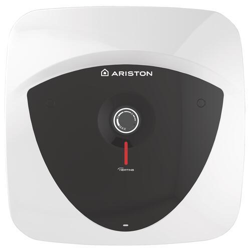 Chauffe eau electrique sous evier ariston 8700151 - Petit chauffe eau electrique sous evier ...