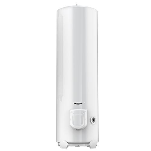 chauffe eau electrique stable ariston 8700300b. Black Bedroom Furniture Sets. Home Design Ideas