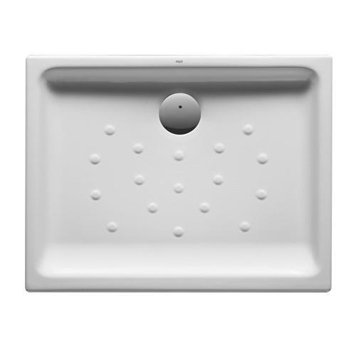 receveur de douche roca