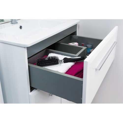 meuble de salle de bains au sol kyala 98980. Black Bedroom Furniture Sets. Home Design Ideas