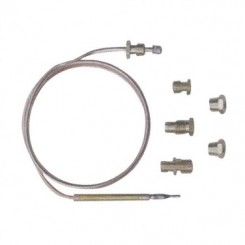 THERMOCOUPLE UNIVERSEL SPECIAL PROPANE