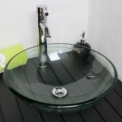 VASQUE A POSER MITRA RONDE 42 cm