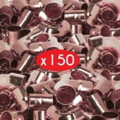 PASS 150 RACCORDS CUIVRE